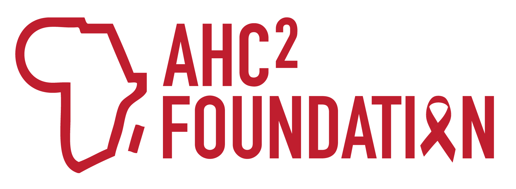 AHC2FOUNDATION.ORG