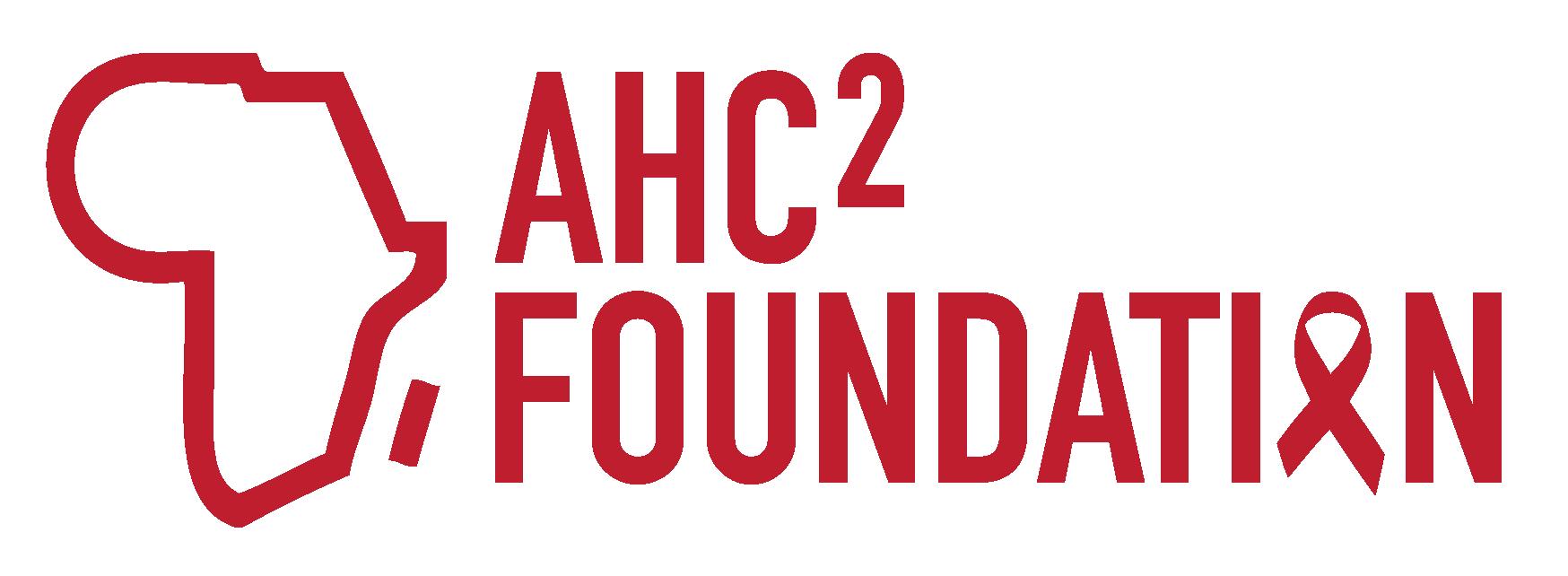 AHC2FOUNDATION.ORG