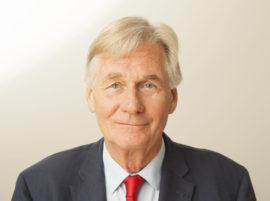 Geert Blijham