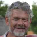 Hugo Tempelman